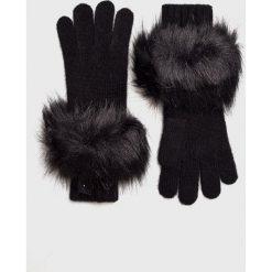 Rękawiczki damskie: Liu Jo - Rękawiczki