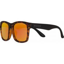 Okulary przeciwsłoneczne damskie: Woox Polaryzacyjne Okulary Przeciwsłoneczne Unisex | Oldschool Antilumen Varius –          –          – 8595564761402