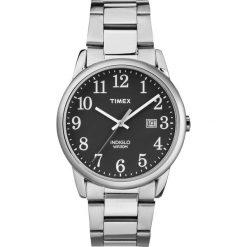 Biżuteria i zegarki męskie: Zegarek Timex Męski TW2R23400 Easy Reader Indiglo Data