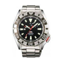 Zegarki męskie: Orient SEL03001B0 - Zobacz także Książki, muzyka, multimedia, zabawki, zegarki i wiele więcej
