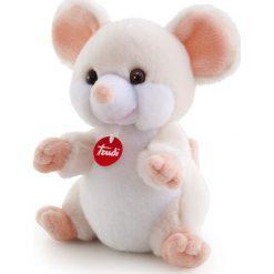 Przytulanki i maskotki: Trudi – Maskotka dla dzieci 50083-ni Classic Mała myszka 15 cm