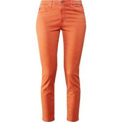 Boyfriendy damskie: AG Jeans PRIMA Spodnie materiałowe sulter