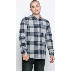 Odzież męska: Bench - Koszula
