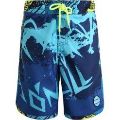 Kąpielówki chłopięce: O'Neill WILD FRAME Szorty kąpielowe blue