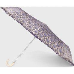 Zest - Parasol. Niebieskie parasole marki ZEST. Za 79,90 zł.