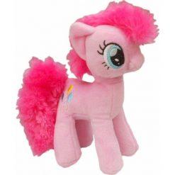 Przytulanki i maskotki: Maskotka My Little Pony 16 cm – Pinkie Pie (760011748B)