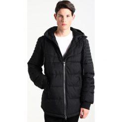 Płaszcze męskie: Brooklyn's Own by Rocawear Płaszcz zimowy black