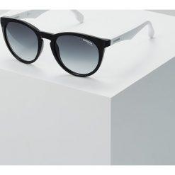 Okulary przeciwsłoneczne męskie: Carrera Okulary przeciwsłoneczne black/white