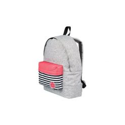 Plecaki damskie: Plecaki Roxy  Sugar Baby Colorblock
