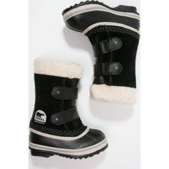 Buty: Sorel PAC Śniegowce black