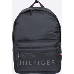 Torby i plecaki męskie: Tommy Hilfiger - Plecak