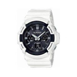 Biżuteria i zegarki: Casio G-Shock GAW-100B-7AER - Zobacz także Książki, muzyka, multimedia, zabawki, zegarki i wiele więcej