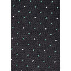 Krawaty męskie: OLYMP Level Five Krawat mint