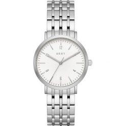 Dkny - Zegarek NY2502. Szare zegarki damskie DKNY, szklane. Za 529,90 zł.