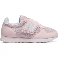 Buty sportowe dziewczęce: New Balance KV220P2Y