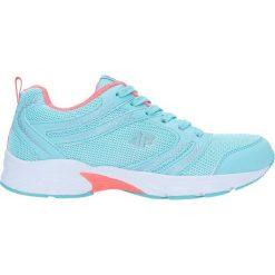 Buty sportowe dziewczęce: Buty sportowe dla dużych dziewcząt JOBDS401 - mięta