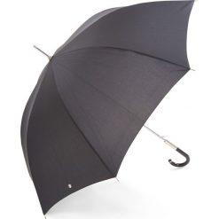 Parasol. Czarne parasole Simple. Za 149,90 zł.