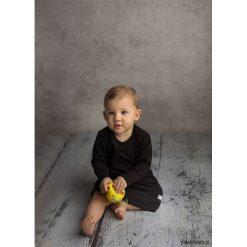 Sukienki niemowlęce: Sukienka Węgielka