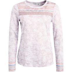 PrAna TILLY Bluzka z długim rękawem earth grey willow. Szare bluzki damskie PrAna, l, z bawełny, z długim rękawem. W wyprzedaży za 220,35 zł.