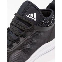 Buty damskie: adidas Performance GYMBREAKER 2 Obuwie treningowe core black/footwear white