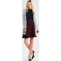 Sukienki: Anna Field Sukienka z dżerseju winetasting/black
