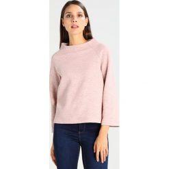 Bluzy rozpinane damskie: someday. URANIA Bluza rose dust
