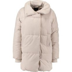 Płaszcze damskie: New Look BLANKET PUFFER Płaszcz zimowy light pink
