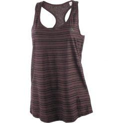 Bluzki sportowe damskie: koszulka sportowa damska ADIDAS LIGHTWEIGHT TANK / AJ4897 – ADIDAS LIGHTWEIGHT TANK