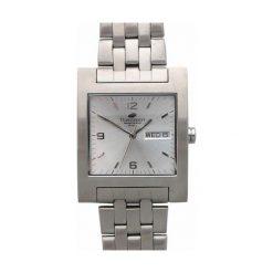 Zegarki męskie: Timemaster Next Generation 060-03 - Zobacz także Książki, muzyka, multimedia, zabawki, zegarki i wiele więcej