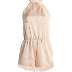 Piżamy damskie: YAS YASAGATA Piżama shifting sand