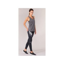 Legginsy i Rajstopy Under Armour  FAVORITE LEGGING ENGINEERED - 2