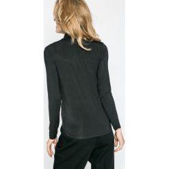 Bluzki asymetryczne: Vero Moda - Bluzka Charly