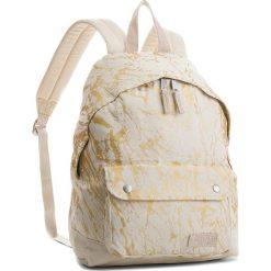 Plecaki damskie: Plecak EASTPAK – Padded Pak'r EK620 Superb White Marble 17R