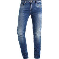 Spodnie męskie: LTB SMARTY Jeansy Slim Fit batur wash