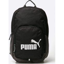 Torby i plecaki męskie: Puma - Plecak Phase 21L