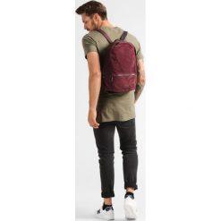 Plecaki męskie: Royal RepubliQ ENCORE MINI Plecak bordeaux