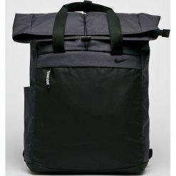 Plecaki damskie: Nike - Plecak