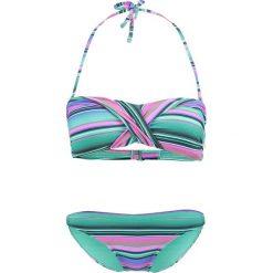 Bikini: Chiemsee EBONY Bikini vivid green