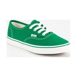 Zielone tenisówki ANDY Z zielone. Czarne tenisówki damskie marki Andy-Z, z materiału. Za 59,00 zł.