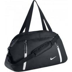Torby podróżne: Nike Torba Sportowa Aura Solid Club Training Bag