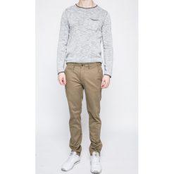 Chinosy męskie: Wrangler – Spodnie