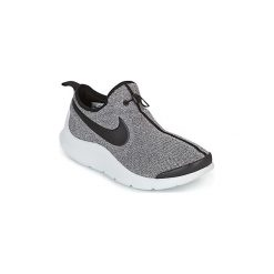 Trampki męskie: Buty Nike  APTARE SE