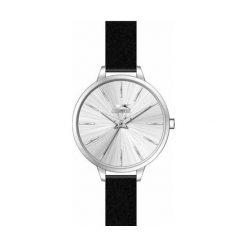 Zegarki damskie: Slazenger SL.09.6042.3.04 - Zobacz także Książki, muzyka, multimedia, zabawki, zegarki i wiele więcej