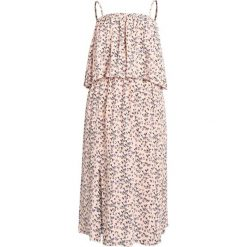 Sukienki hiszpanki: MINKPINK GRACEFUL LAYER DRESS Sukienka letnia multi