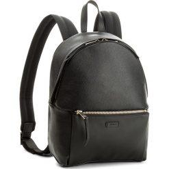 Plecak FURLA - Giudecca 948094 B BLO9 OAS  Onyx. Czarne plecaki damskie Furla, ze skóry. W wyprzedaży za 1169,00 zł.