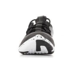 Fitness buty adidas  Adidas Wmns Crazy Move TR CG3279. Czarne buty do fitnessu damskie marki Adidas, z kauczuku. Za 247,10 zł.