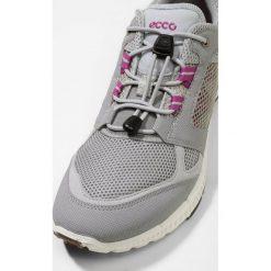Ecco TERRACRUISE II Obuwie do biegania Szlak grey. Czarne buty do biegania damskie marki ecco. W wyprzedaży za 399,20 zł.