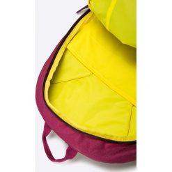 Torby i plecaki męskie: Reebok – Plecak