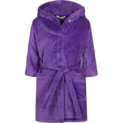 Szlafroki kimona damskie: Joha Szlafrok hyacint