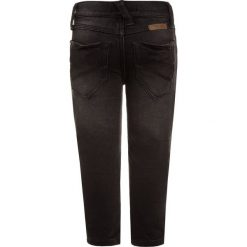 Chinosy chłopięce: s.Oliver RED LABEL Jeansy Slim Fit grey denim